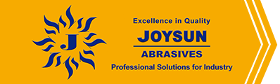 Joysun Abrasives Co.,Ltd.